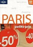 echange, troc Muriel Chalandre - Paris, petits prix