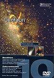 Alpha Centauri Teil 10 - Bausteine/Galaxienh. title=