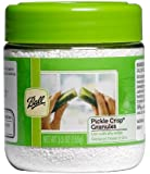 Ball Pickle Crisp 5.5 oz. Jar