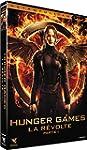 Hunger Games - La R�volte : Partie 1