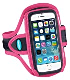 Tune Belt AB87 For IPhone 5 -