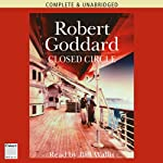 Closed Circle | Robert Goddard