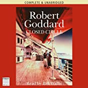 Closed Circle | [Robert Goddard]