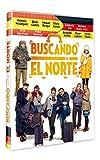 Buscando el norte Temporada 1 DVD España