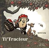 "Afficher ""Ti'tracteur"""