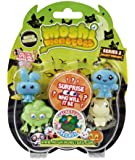 Moshi Monsters Halloween Collectables Series 2