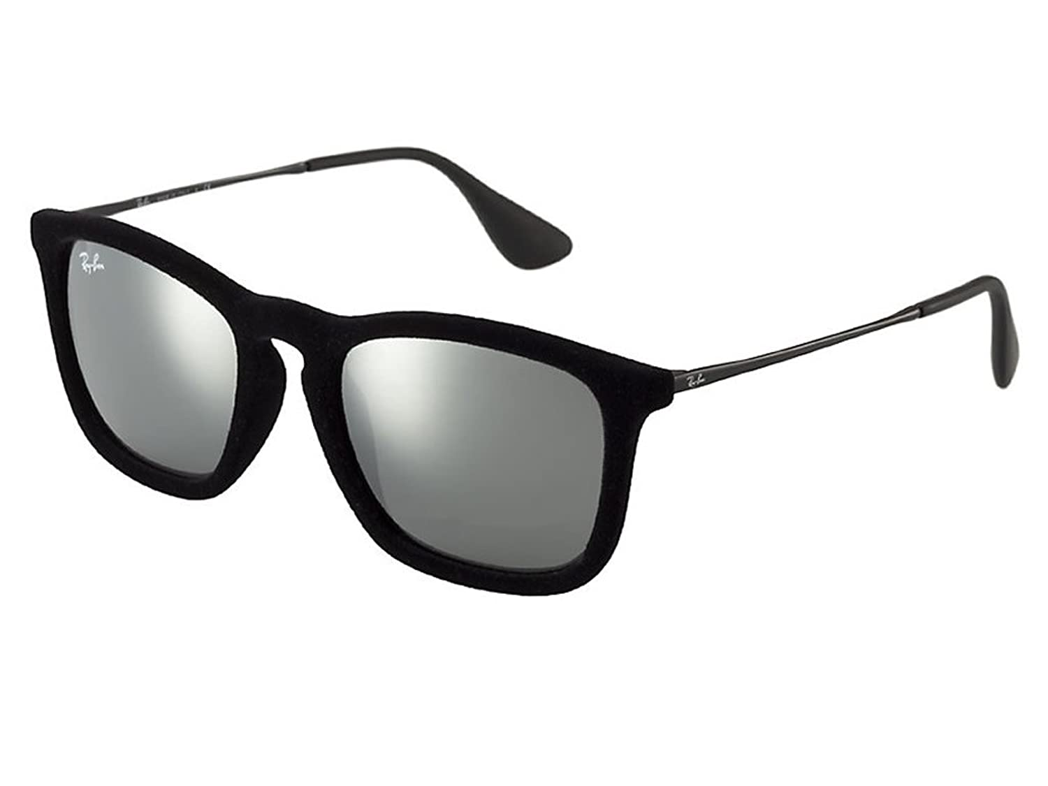 ray ban sunglasses sale kuwait holly 39 s restaurant and pub. Black Bedroom Furniture Sets. Home Design Ideas