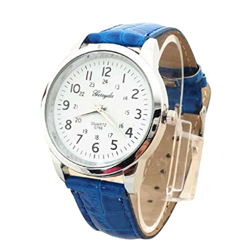 familizo-elegant-analog-luxury-leather-strap-quartz-mens-wrist-watch-blue