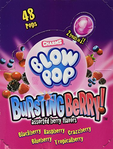 charms-bursting-berry-blow-pop-suckers