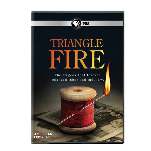 Favorite Curriculum/Learning Resources — Throwing Marshmallows