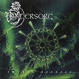 Cosmic Genesis by Vintersorg (2000-11-03)