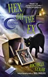 Hex on the Ex (Mind for Murder Mystery, A)
