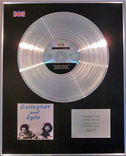 gallagher-lyle-limited-edition-cd-platinum-breakaway-disco