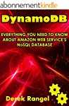 DynamoDB: EVERYTHING YOU NEED TO KNOW...