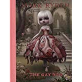 Mark Ryden : The Gay 90'spar Mark Ryden