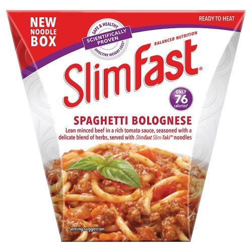 slimfast-spaghetti-bolognese-noodle-box-250g
