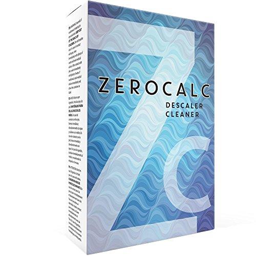 Stadler Form ZERO CALC - 1