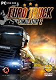 Euro Truck Simulator 2 [Download]