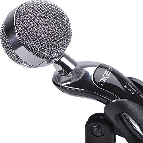 how to change microphone on skype mac