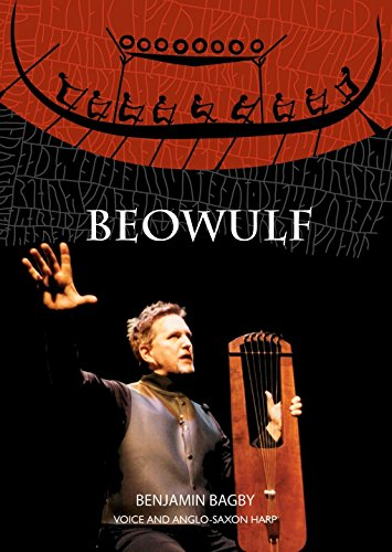 Beowulf (Benjamin Bagby Musical Performance)