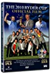 Ryder Cup 2010 Official Film (38th) -...