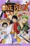 One Piece n� 69 (Manga)