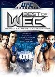 UFC Presents-Best of WEC