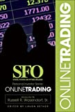 img - for SFO Personal Investor Series: Online Trading by SFO; Stocks; Futures and Options Magazine; The Official Journal for Personal Investing (2007-02-21) book / textbook / text book
