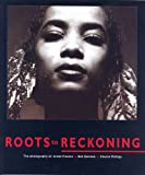 img - for Roots to Reckoning book / textbook / text book