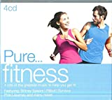 Pure...Fitness