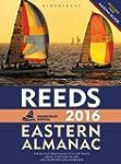 Reeds Eastern Almanac 2016