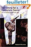 Searching for a Corporate Savior: The...