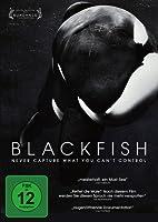Blackfish - OmU
