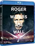 Roger Waters The Wall [Blu-ray]
