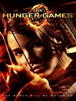 The Hunger Games [OV]
