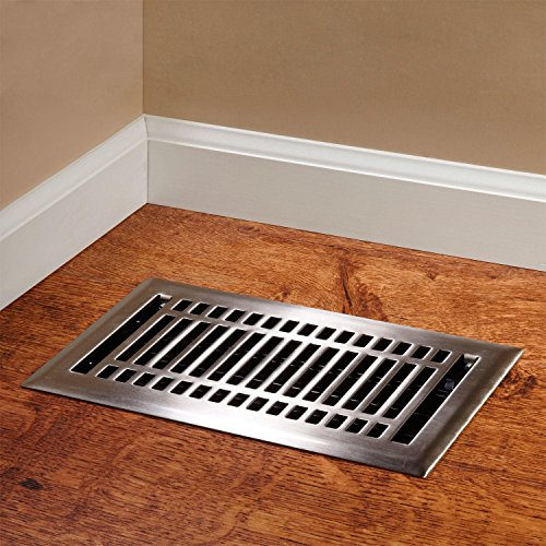 Hobart Dishwasher Service