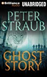 img - for Ghost Story book / textbook / text book