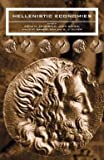 img - for Hellenistic Economies (Paperback)--by Zofia H. Archibald [2011 Edition] book / textbook / text book