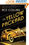 The Yellow Packard: A Novel