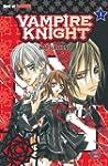 Vampire Knight 01: Best of DAISUKI