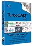 TurboCAD Version 20 2D