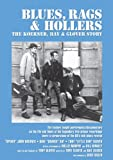 echange, troc Blues Rags & Hollers: Koerner Ray & Glover Story [Import anglais]