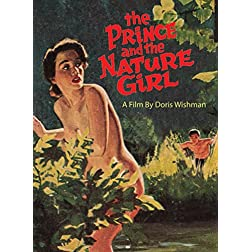 Prince And The Nature Girl, The