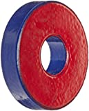 Delta Education Painted Ring Magnet (Pack of 2)