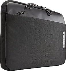 Thule Subterra MacBook® Sleeves- TSSE-2113
