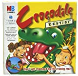 Hasbro Crocodile Dentist Game