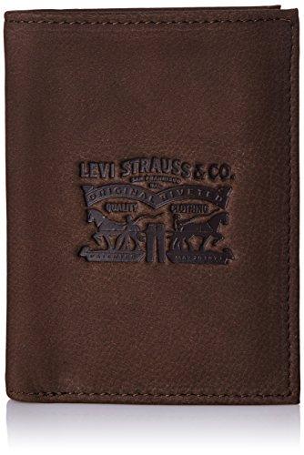 levis-vintage-two-horse-222543-portefeuille-marron-29-taille-unique