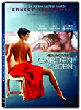 51ViUe93H8L. SL160  Hemingways Garden of Eden Reviews