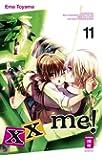 xx me! 11
