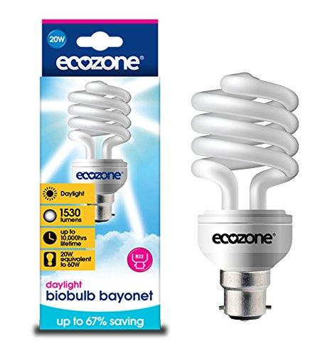 biobulb-ampoule-basse-consommation-baionnette-b22-economie-20w-equivalant-a-une-ampoule-incandescent